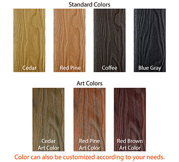 composite-decking-color-2 (1)