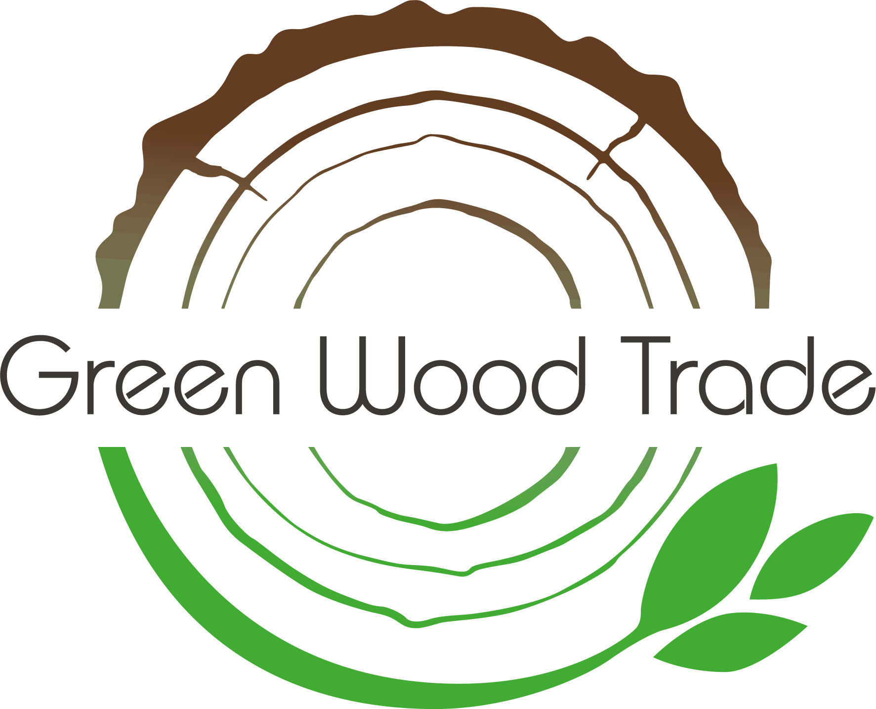 Logo Green Wood_2