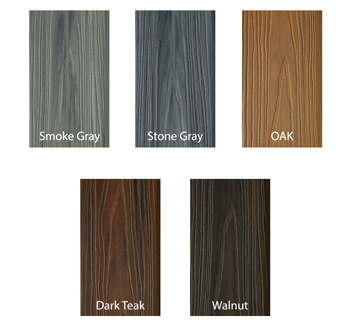 capped-composite-decking-color-choice-2