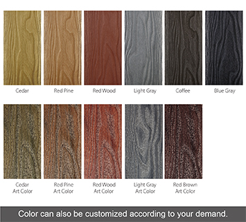 composite-decking-colors-1 - Copy