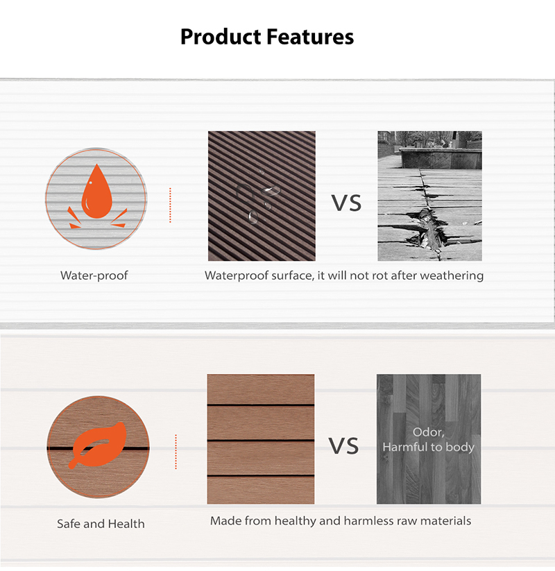 composite-decking-features