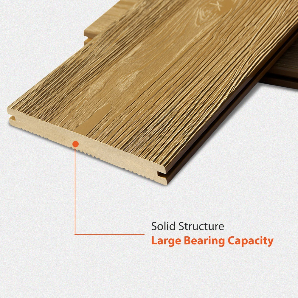 composite-decking-solid-structure-1