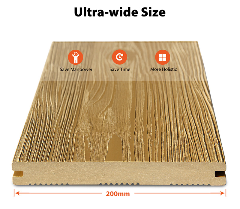 ultra-wide-composite-decking