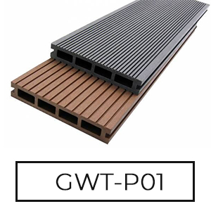 GWT-product-image