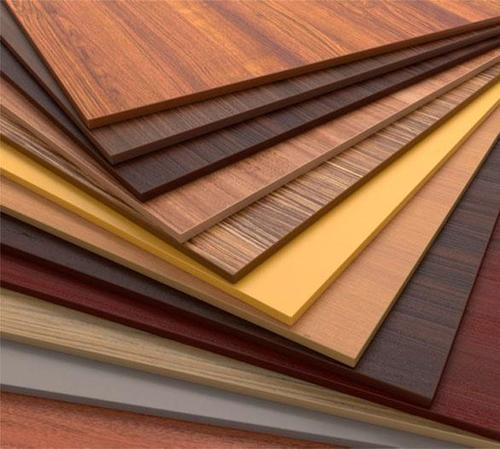 laminated-particle-board-500x500